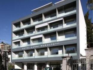 /pt-br/hotel-garni-muralto/hotel/locarno-ch.html?asq=jGXBHFvRg5Z51Emf%2fbXG4w%3d%3d