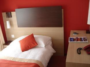 /nl-nl/bon-port/hotel/montreux-ch.html?asq=jGXBHFvRg5Z51Emf%2fbXG4w%3d%3d