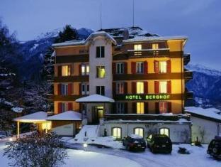 /ko-kr/hotel-berghof-amaranth/hotel/wilderswil-ch.html?asq=jGXBHFvRg5Z51Emf%2fbXG4w%3d%3d