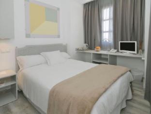 /ko-kr/hotel-misiana/hotel/tarifa-es.html?asq=jGXBHFvRg5Z51Emf%2fbXG4w%3d%3d