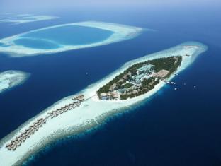 /zh-tw/vilamendhoo-island-resort-spa/hotel/maldives-islands-mv.html?asq=jGXBHFvRg5Z51Emf%2fbXG4w%3d%3d