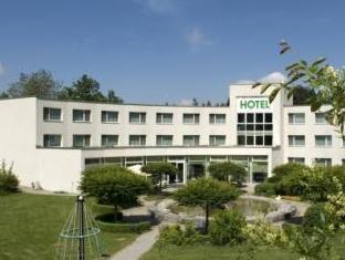 /lt-lt/best-western-hotel-grauholz/hotel/bern-ch.html?asq=jGXBHFvRg5Z51Emf%2fbXG4w%3d%3d