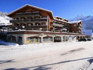 /cs-cz/le-chamois-swiss-quality-hotel/hotel/les-diablerets-ch.html?asq=jGXBHFvRg5Z51Emf%2fbXG4w%3d%3d