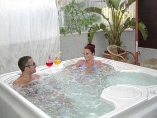 /ca-es/hotel-costazzurra-museum-spa/hotel/san-leone-it.html?asq=jGXBHFvRg5Z51Emf%2fbXG4w%3d%3d