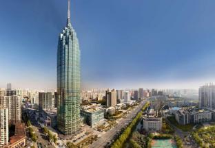 /da-dk/changzhou-marriott-hotel/hotel/changzhou-cn.html?asq=jGXBHFvRg5Z51Emf%2fbXG4w%3d%3d