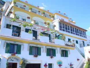 /vi-vn/hotel-il-nido/hotel/amalfi-it.html?asq=jGXBHFvRg5Z51Emf%2fbXG4w%3d%3d