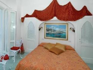 /el-gr/hotel-la-ninfa/hotel/amalfi-it.html?asq=jGXBHFvRg5Z51Emf%2fbXG4w%3d%3d