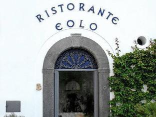 /vi-vn/hotel-marina-riviera/hotel/amalfi-it.html?asq=jGXBHFvRg5Z51Emf%2fbXG4w%3d%3d