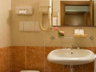 /es-ar/hotel-excelsior-san-marco/hotel/bergamo-it.html?asq=jGXBHFvRg5Z51Emf%2fbXG4w%3d%3d