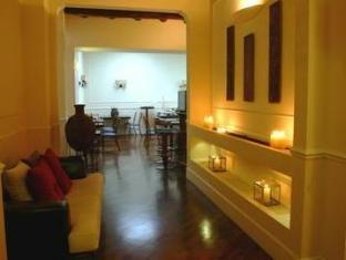 /ca-es/hotel-metropolitan/hotel/bologna-it.html?asq=jGXBHFvRg5Z51Emf%2fbXG4w%3d%3d