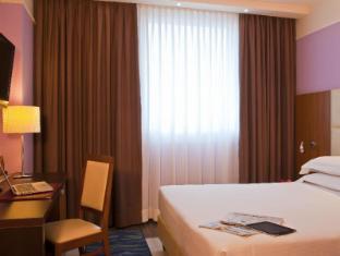 /ca-es/cdh-my-one-hotel-bologna/hotel/bologna-it.html?asq=jGXBHFvRg5Z51Emf%2fbXG4w%3d%3d