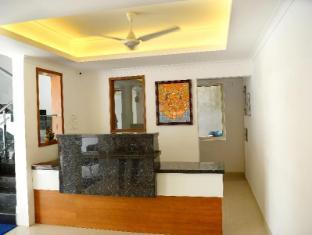 /bg-bg/roopmahal/hotel/thiruvananthapuram-in.html?asq=jGXBHFvRg5Z51Emf%2fbXG4w%3d%3d