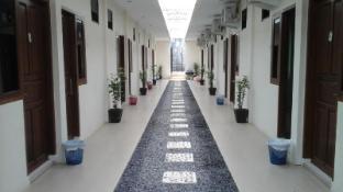 /de-de/living-peace-house/hotel/manado-id.html?asq=jGXBHFvRg5Z51Emf%2fbXG4w%3d%3d