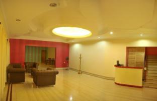 /bg-bg/covinille-hotel-madurai/hotel/madurai-in.html?asq=jGXBHFvRg5Z51Emf%2fbXG4w%3d%3d