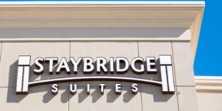 /ar-ae/staybridge-suites-university-area-osu/hotel/columbus-oh-us.html?asq=jGXBHFvRg5Z51Emf%2fbXG4w%3d%3d