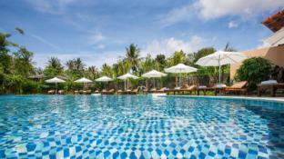 /ca-es/elwood-resort-phu-quoc/hotel/phu-quoc-island-vn.html?asq=jGXBHFvRg5Z51Emf%2fbXG4w%3d%3d