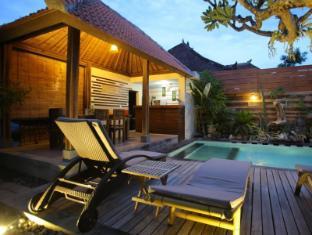 Rai House Sanur