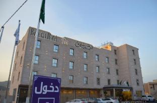 /ca-es/beautat-hotel/hotel/abha-sa.html?asq=jGXBHFvRg5Z51Emf%2fbXG4w%3d%3d