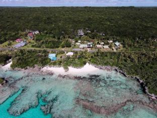/ar-ae/l-oasis-de-kiamu/hotel/loyalty-islands-nc.html?asq=jGXBHFvRg5Z51Emf%2fbXG4w%3d%3d