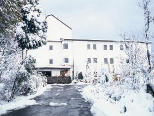 /cs-cz/ryokan-kougakuro/hotel/niigata-jp.html?asq=jGXBHFvRg5Z51Emf%2fbXG4w%3d%3d