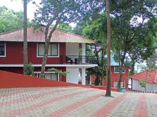 /bg-bg/leisure-vacations-coorg-heights-resort/hotel/coorg-in.html?asq=jGXBHFvRg5Z51Emf%2fbXG4w%3d%3d