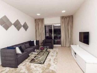 Dubai Stay- Elite Residences