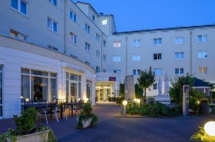 /cs-cz/amedia-boardinghouse-frankfurt-airport/hotel/frankfurt-am-main-de.html?asq=jGXBHFvRg5Z51Emf%2fbXG4w%3d%3d