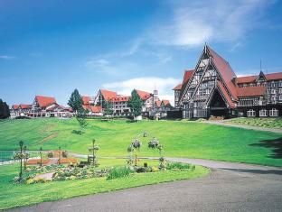 /bg-bg/hotel-green-plaza-joetsu/hotel/niigata-jp.html?asq=jGXBHFvRg5Z51Emf%2fbXG4w%3d%3d