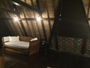 /de-de/serendipity-villa/hotel/kudat-my.html?asq=jGXBHFvRg5Z51Emf%2fbXG4w%3d%3d