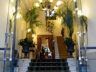 /lt-lt/liberty-hotel/hotel/catania-it.html?asq=jGXBHFvRg5Z51Emf%2fbXG4w%3d%3d