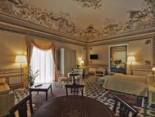 /et-ee/manganelli-palace/hotel/catania-it.html?asq=jGXBHFvRg5Z51Emf%2fbXG4w%3d%3d