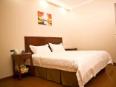 GreenTree Inn Jiangsu Suzhou Qimen North Street Likou Furniture Market Business Hotel
