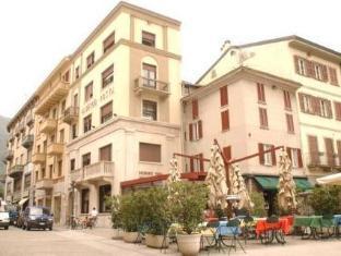 /es-es/posta-design-hotel/hotel/como-it.html?asq=jGXBHFvRg5Z51Emf%2fbXG4w%3d%3d