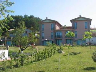 /ca-es/msnrelais-carresi-apartments/hotel/figline-valdarno-it.html?asq=jGXBHFvRg5Z51Emf%2fbXG4w%3d%3d