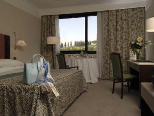 /ar-ae/conference-florentia-hotel/hotel/bagno-a-ripoli-it.html?asq=jGXBHFvRg5Z51Emf%2fbXG4w%3d%3d