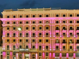 /ko-kr/grand-hotel-savoia/hotel/genoa-it.html?asq=jGXBHFvRg5Z51Emf%2fbXG4w%3d%3d