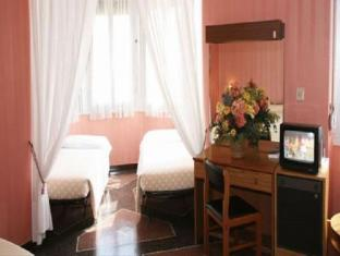 /zh-hk/hotel-vittoria/hotel/genoa-it.html?asq=jGXBHFvRg5Z51Emf%2fbXG4w%3d%3d