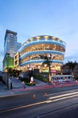 /ca-es/tangram-hotel-pekanbaru/hotel/pekanbaru-id.html?asq=jGXBHFvRg5Z51Emf%2fbXG4w%3d%3d