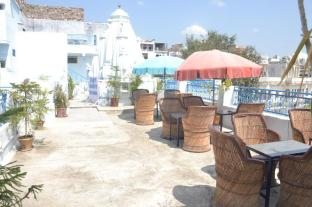 /ar-ae/hotel-bharatpur-palace/hotel/pushkar-in.html?asq=jGXBHFvRg5Z51Emf%2fbXG4w%3d%3d