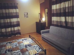 /vi-vn/the-viktoria-inn/hotel/athens-gr.html?asq=jGXBHFvRg5Z51Emf%2fbXG4w%3d%3d