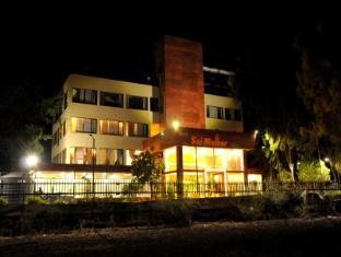 /da-dk/hotel-malhar-palace/hotel/shirdi-in.html?asq=jGXBHFvRg5Z51Emf%2fbXG4w%3d%3d