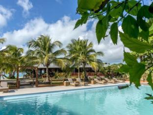 /ar-ae/paradis-d-ouvea/hotel/loyalty-islands-nc.html?asq=jGXBHFvRg5Z51Emf%2fbXG4w%3d%3d