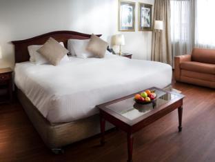 /pl-pl/exe-santafe-boutique/hotel/bogota-co.html?asq=jGXBHFvRg5Z51Emf%2fbXG4w%3d%3d