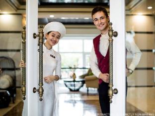 /ca-es/grand-hotel-palazzo-livorno/hotel/livorno-it.html?asq=jGXBHFvRg5Z51Emf%2fbXG4w%3d%3d