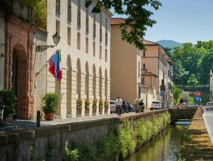 /es-ar/hotel-ilaria-residenza-dell-alba/hotel/lucca-it.html?asq=jGXBHFvRg5Z51Emf%2fbXG4w%3d%3d