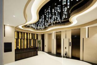 /et-ee/burlington-hotel/hotel/hong-kong-hk.html?asq=jGXBHFvRg5Z51Emf%2fbXG4w%3d%3d