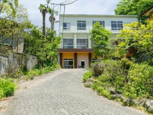 /lv-lv/ryokan-oyado-hakone-hachirinoyu/hotel/hakone-jp.html?asq=jGXBHFvRg5Z51Emf%2fbXG4w%3d%3d