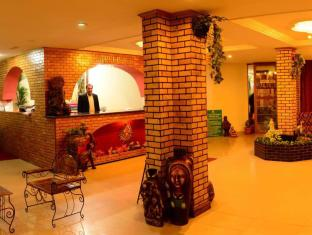 /ca-es/hotel-mountain-top/hotel/manali-in.html?asq=jGXBHFvRg5Z51Emf%2fbXG4w%3d%3d