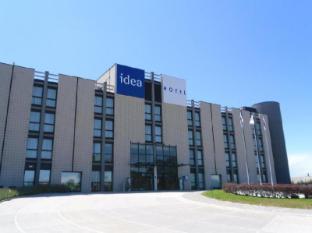 /hi-in/idea-hotel-milano-san-siro/hotel/milan-it.html?asq=jGXBHFvRg5Z51Emf%2fbXG4w%3d%3d