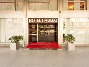/hi-in/hotel-galileo/hotel/milan-it.html?asq=jGXBHFvRg5Z51Emf%2fbXG4w%3d%3d
